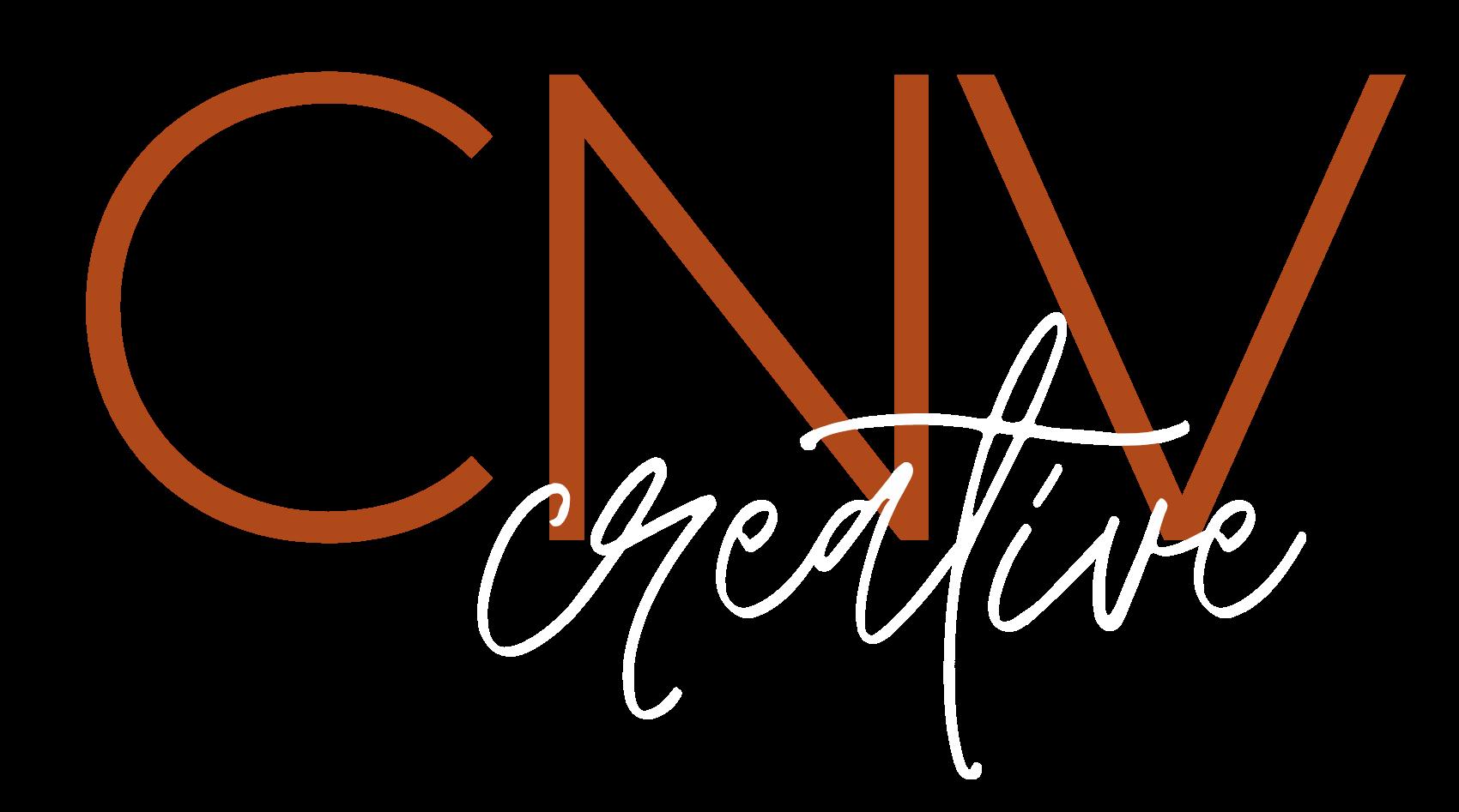 cnv-creative-logo