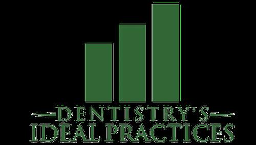 Ideal-logo-Green-Dark-1-original_500