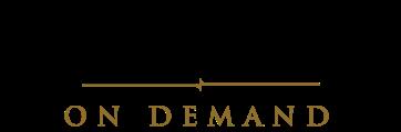 DOD-Logo.png