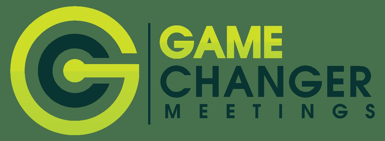 GCM-logo-dark