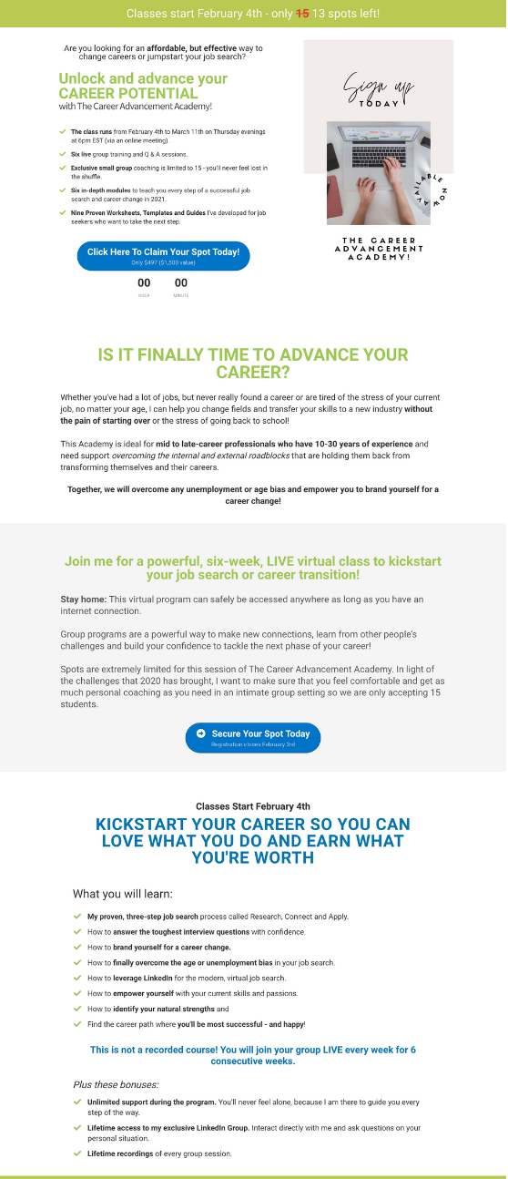 unlock-and-advance-your-career-potential