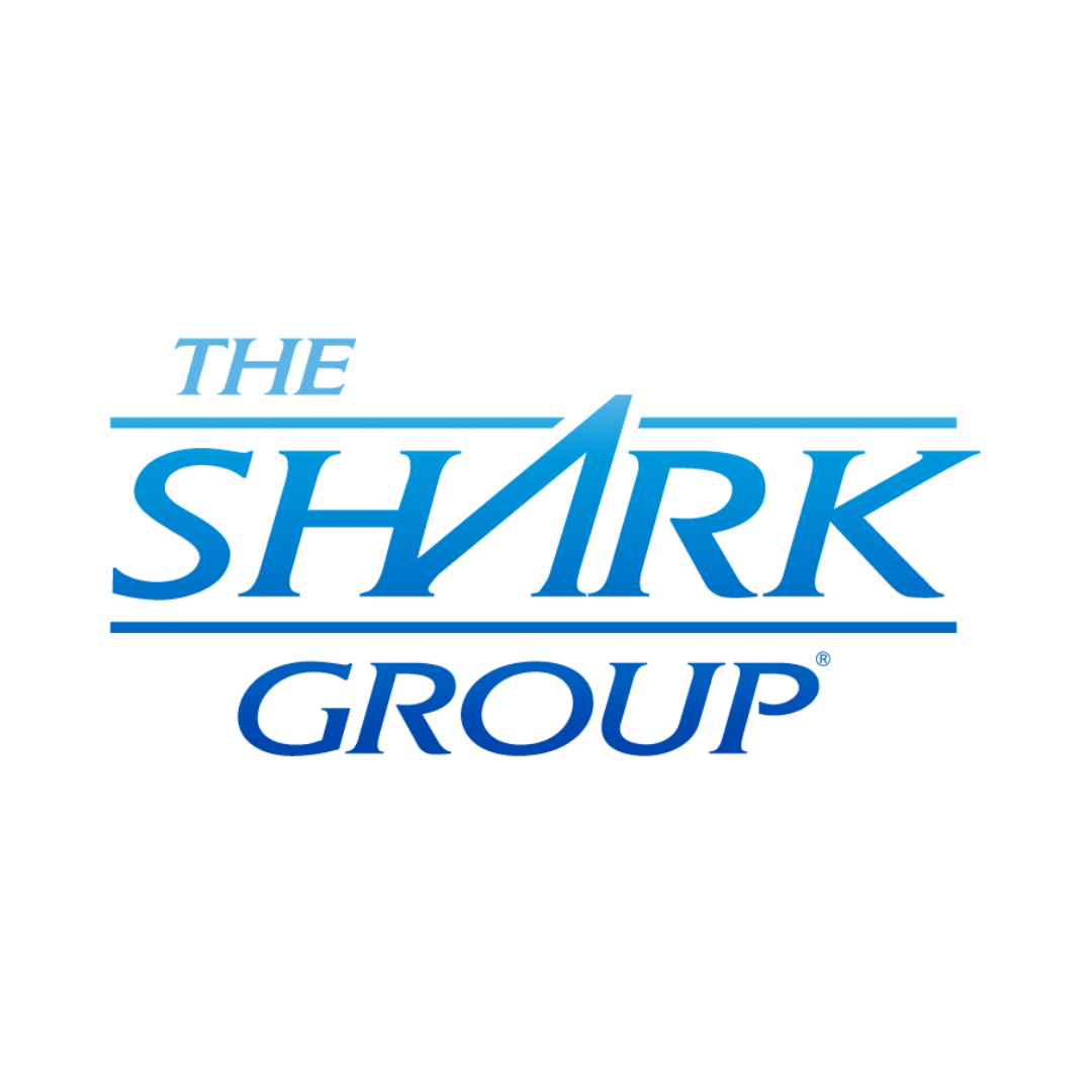 The-Shark-Group-logo-png
