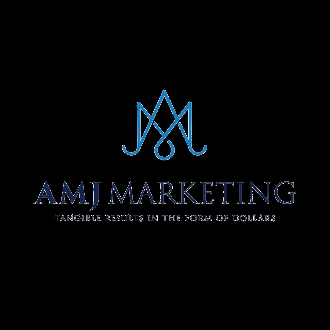 AMJ-Marketing-logo-png