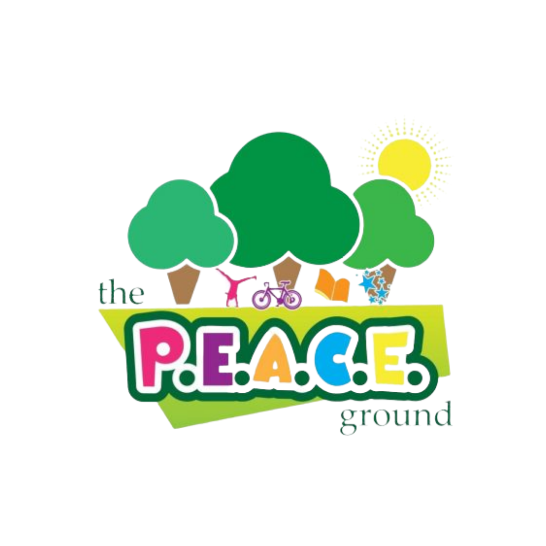 The-PEACE-Ground-logo-png