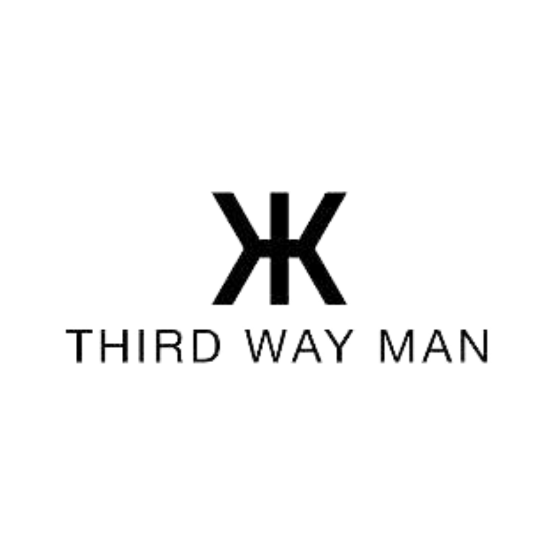 Third-Way-Man-logo-png