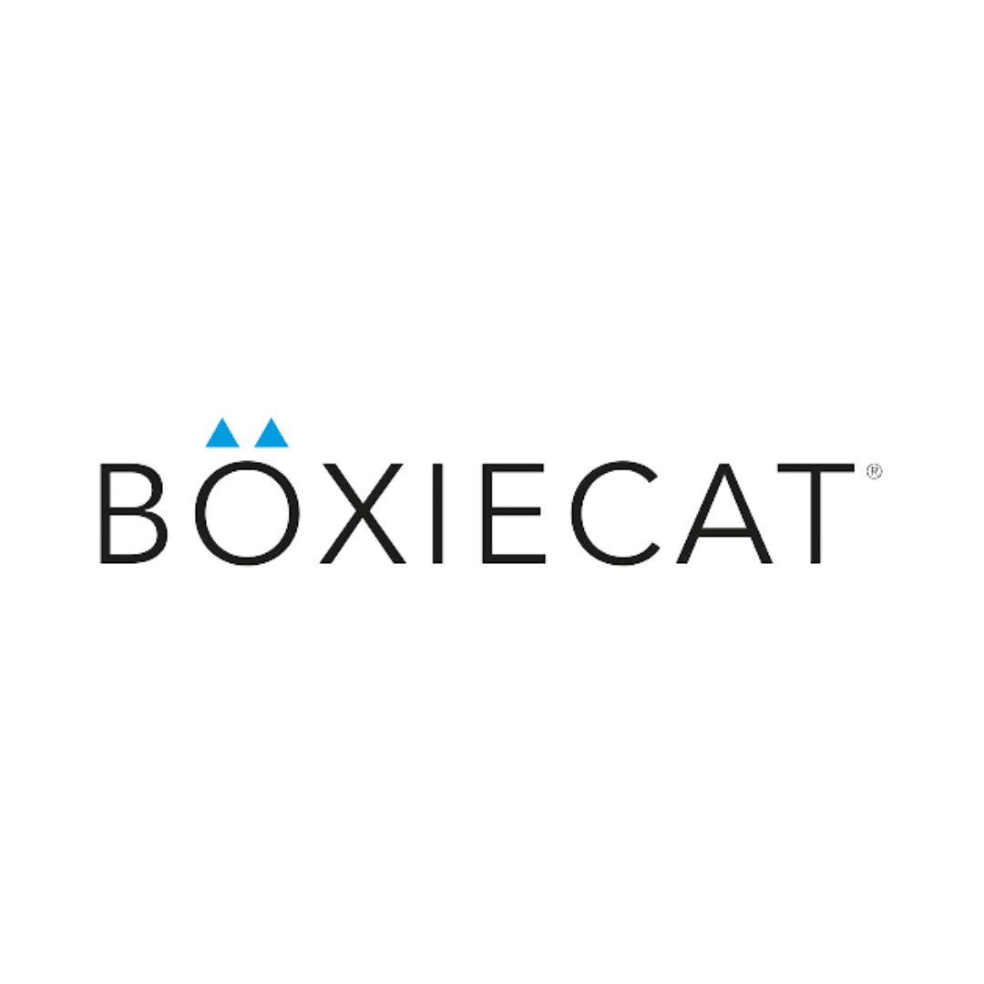 Boxie-Cat-logo-png