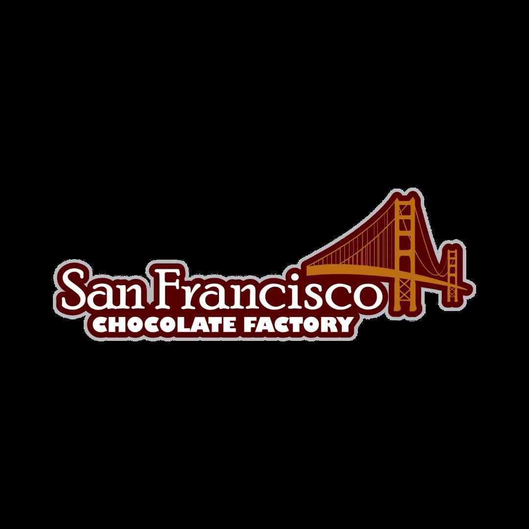 San-Francisco-Chocolate-Factory-logo-png
