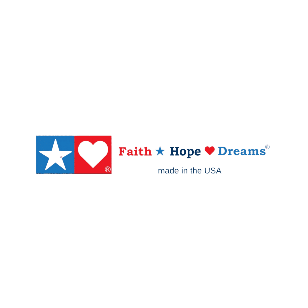 Faith-Hope-Dreams-by-Lynn-Bryant-logo-png