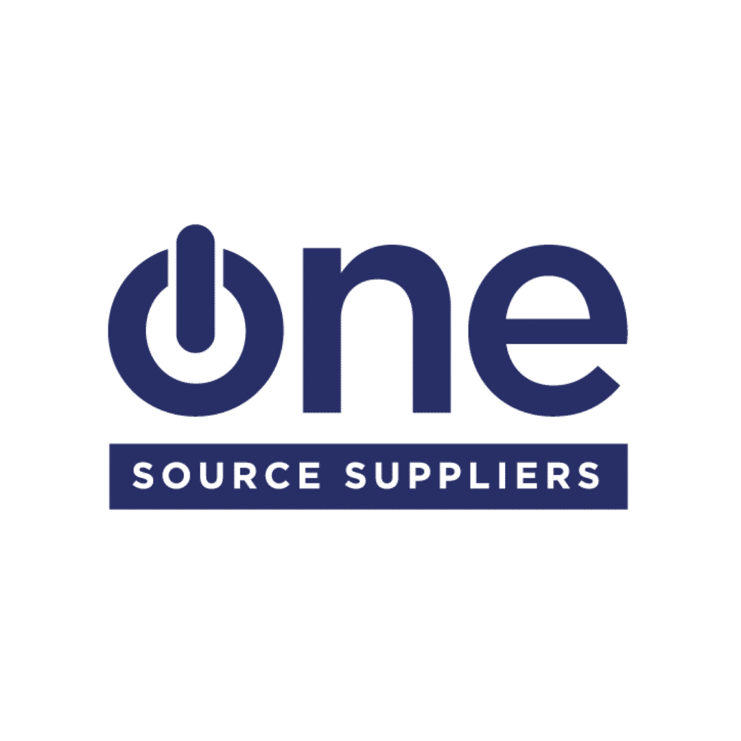 one-source-supplies-logo-png