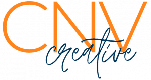 cropped-cnv-creative-logo-social-media